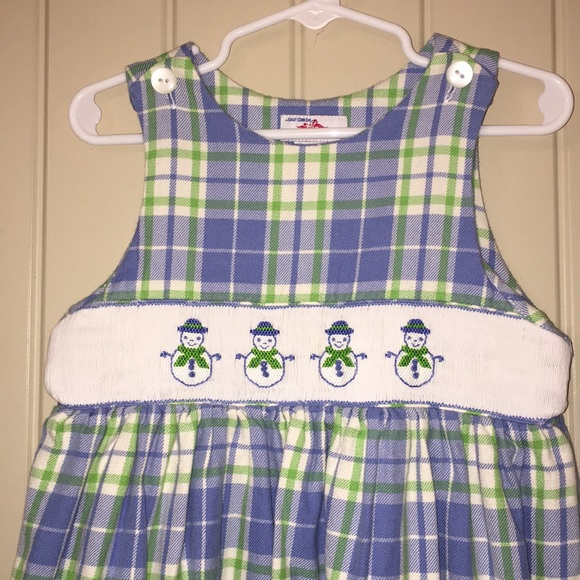 691f01c17 Silly Goose Dresses